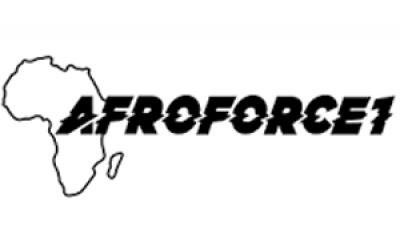 afroforce final