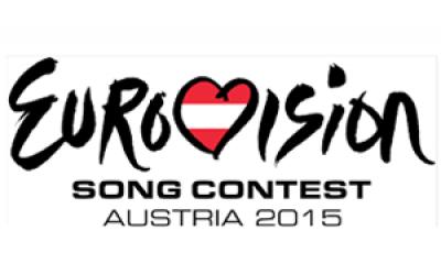 logo euro final